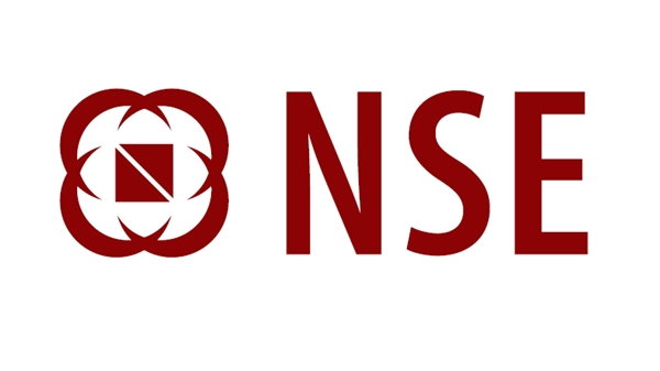 NSE: Maximum Performance for Faster Risk Computations