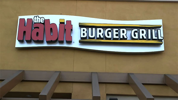 The Habit Restaurants: Revolutionizing Operations with Intel Atom Processors and Windows 8 Tablets