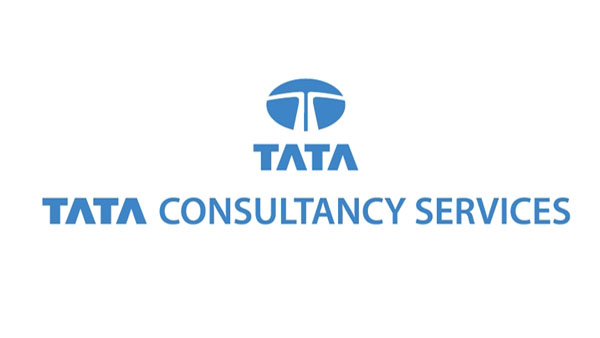 Tata Consultancy Services: Speeding Low-Latency Training