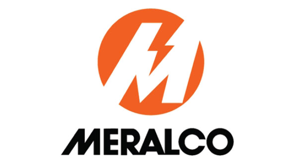 Meralco: Delivering an Agile Data Center