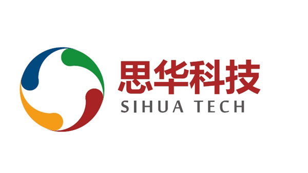 Shanghai Sihua Technologies Co., Ltd.: High-Performance Video Solution for Interactive Media Platforms