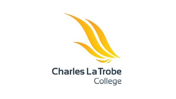 Charles La Trobe College: Learning without Limits