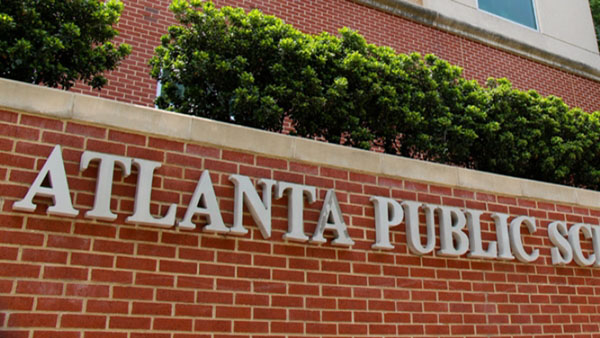 Atlanta Public Schools: Setting a K-12 Standard with Intel vPro Technology
