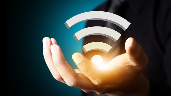 Inside IT: Evolving the Mobile Employee Hotspot for IT Consumerization