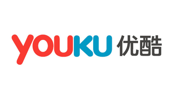 Youku: Big data enables a personalized video-sharing experience