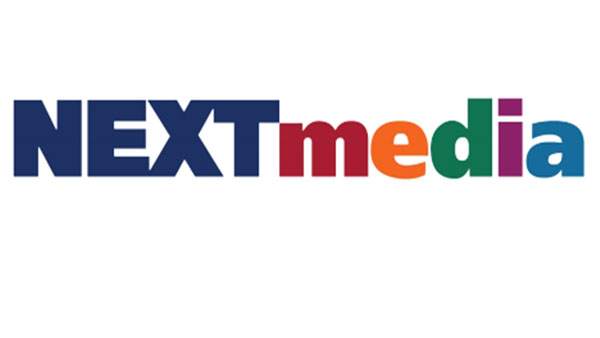 Next Media: Engaging Readers with Customized News Content