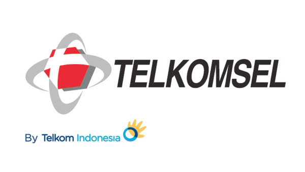 Telkomsel: Boosting Customer Service Productivity with Tablets