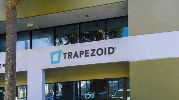 Trapezoid: Securing the Cloud
