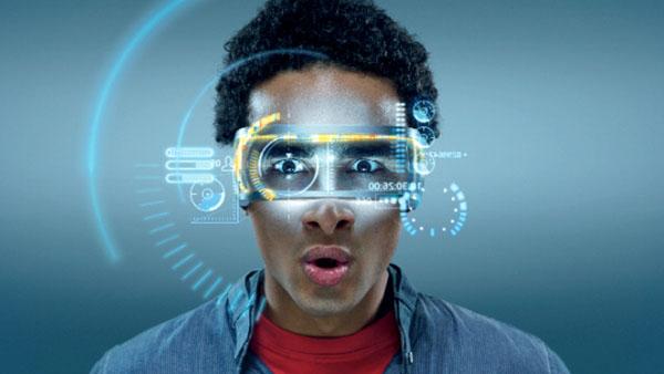 Fujitsu: Empowering the UK's Next Generation of Game Designers