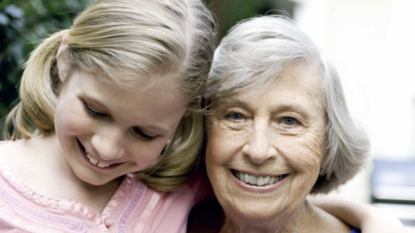 Avery Care Homes: Bridging the Generations