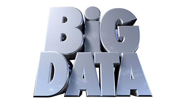 Big Data: Rethink Privacy