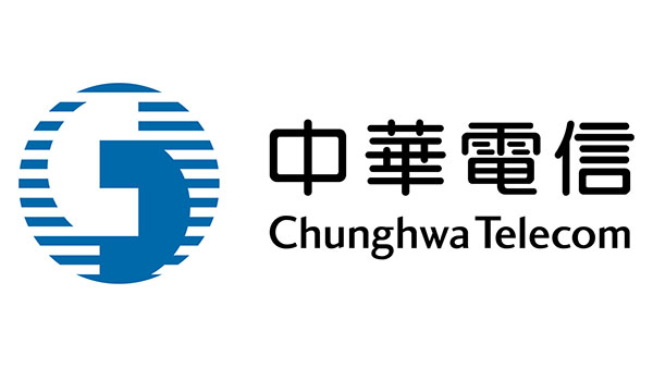 Chunghwa Telecom: Optimizing the Data Center with Energy-Efficient Solutions